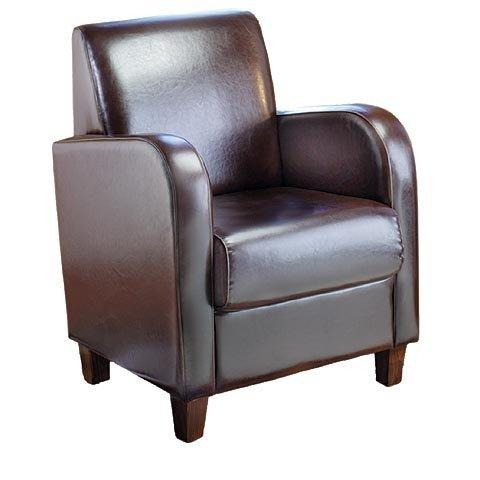 Jane Lounge Chair-GF-Contract Furniture Store