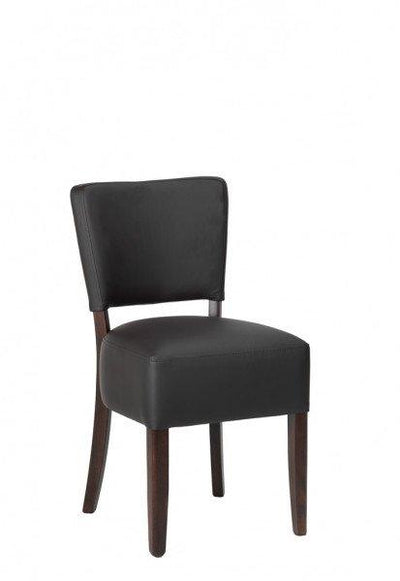 Jessica Dining Chair-Wells Contract Furniture-Contract Furniture Store