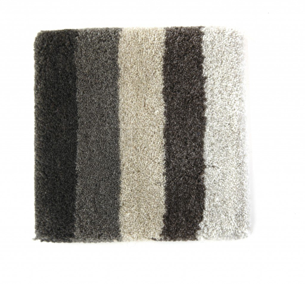 Stone-wool Little Stone 9 Rug-Nanimarquina-Contract Furniture Store