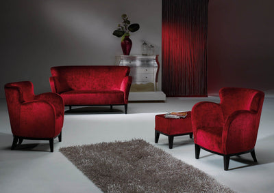 K88 Sofa-Contractin-Contract Furniture Store