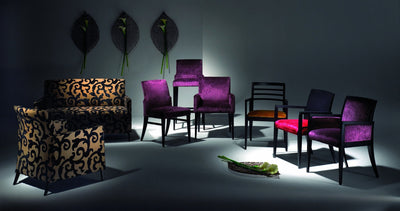 K951 Armchair-Contractin-Contract Furniture Store
