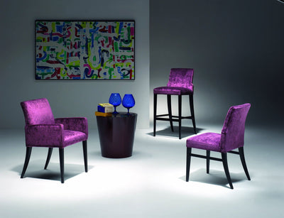 K959 Side Chair-Contractin-Contract Furniture Store