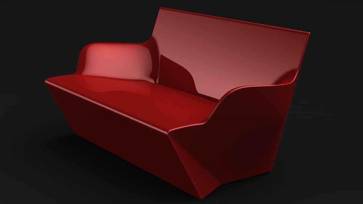 Kami Yon Sofa-Slide-Contract Furniture Store
