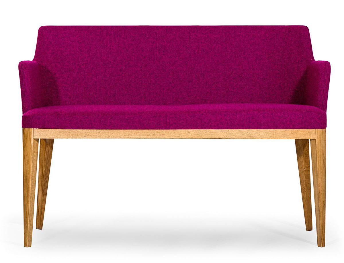 Kate C697 Sofa-EsseTi Design-Contract Furniture Store