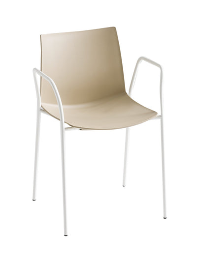 Kanvas Armchair-Gaber-Contract Furniture Store