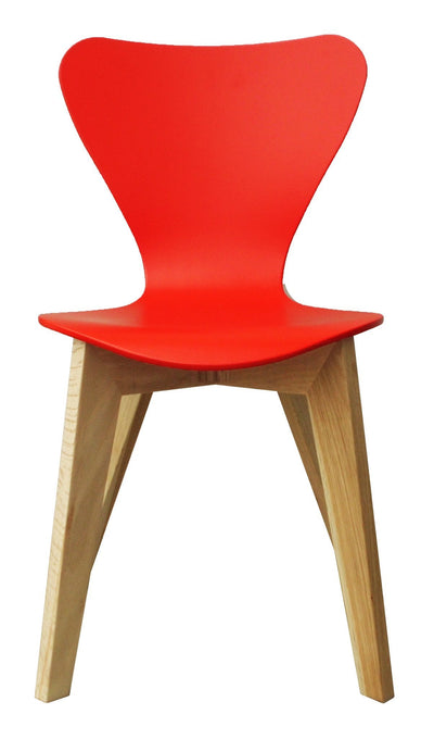 Kristy Side Chair-Smart-Contract Furniture Store