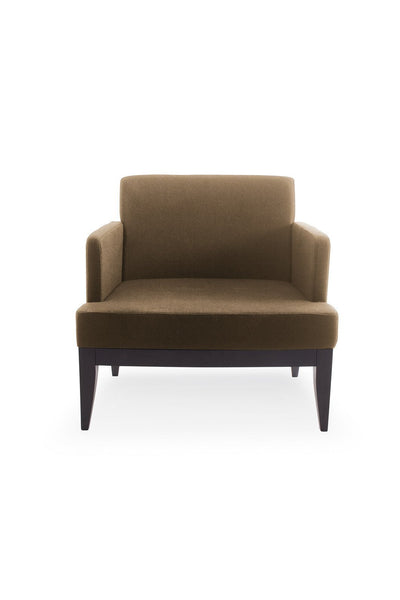 Lido Lounge Chair Soft-Copiosa-Contract Furniture Store