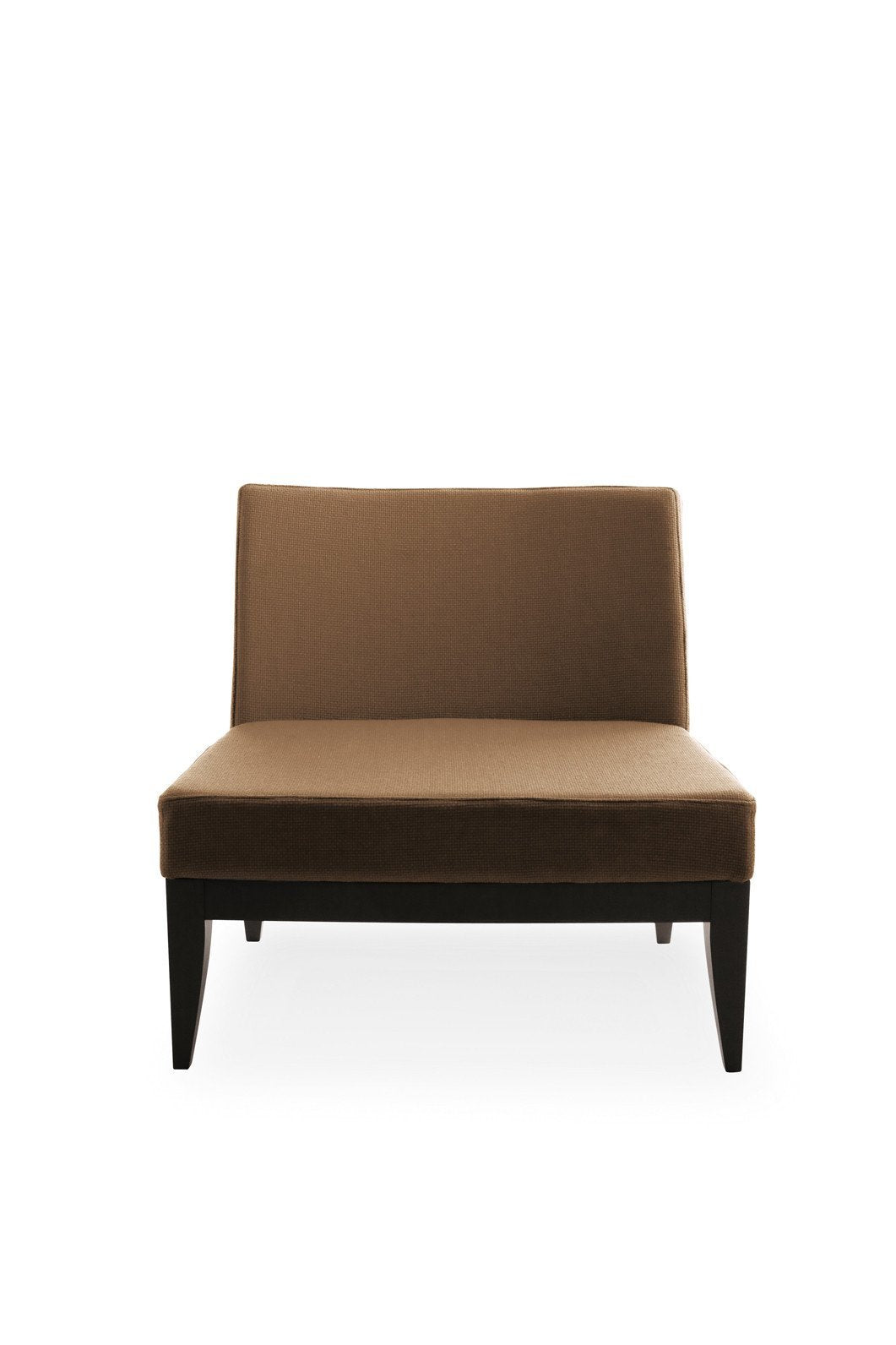 Lido Lounge Chair Basic-Copiosa-Contract Furniture Store