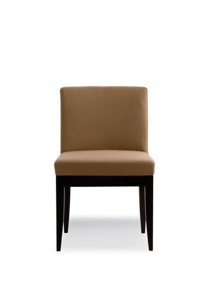 Lido Side Chair-Copiosa-Contract Furniture Store