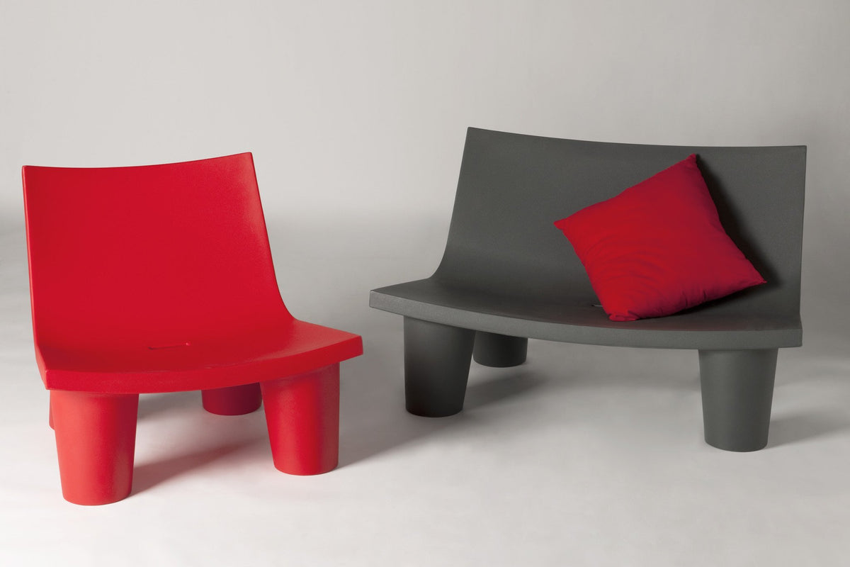 Low Lita Chair-Slide-Contract Furniture Store