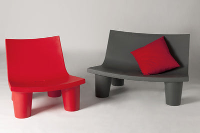 Low Lita Love-Slide-Contract Furniture Store