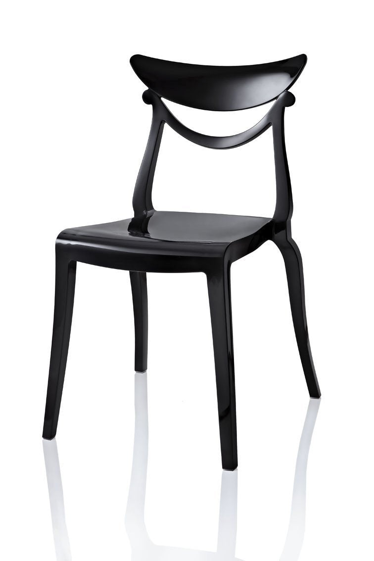 Marlene Side Chair-Alma Design-Contract Furniture Store