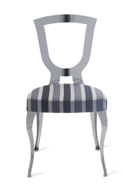 Giuly A Side Chair-Mara-Contract Furniture Store