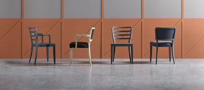 Wiener Side Chair-Very Wood-Contract Furniture Store