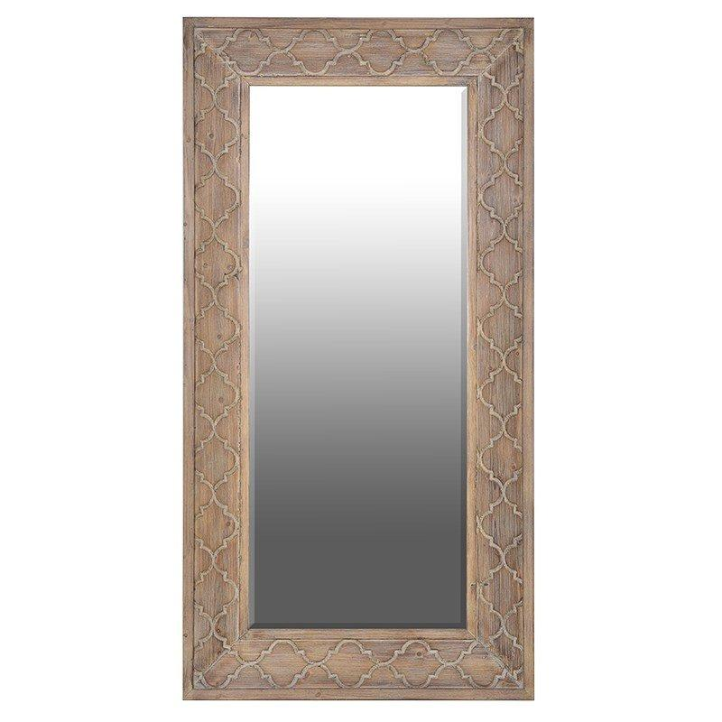 Carved Mirror-Coach House-Contract Furniture Store