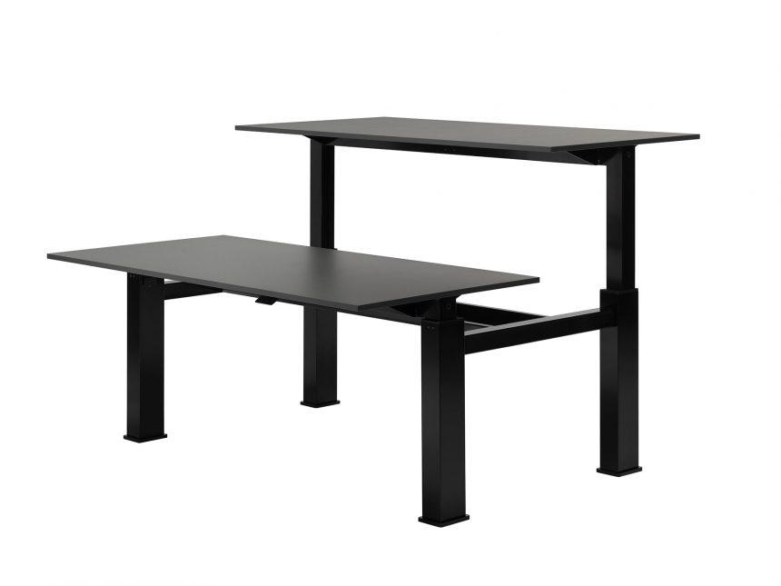 Follow Bench Desk-Mara-Contract Furniture Store