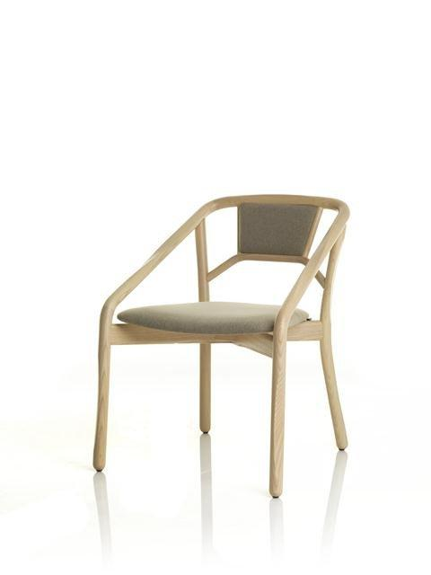 Marnie Armchair-Alma Design-Contract Furniture Store