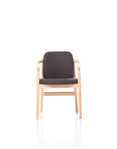 Maiyda 02 Armchair-Very Wood-Contract Furniture Store