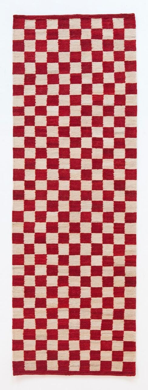 Mélange Pattern 5 Rug-Nanimarquina-Contract Furniture Store