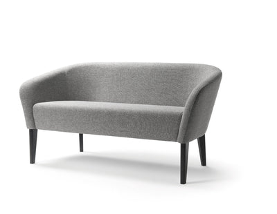 Kyk Sofa-Metalmobil-Contract Furniture Store