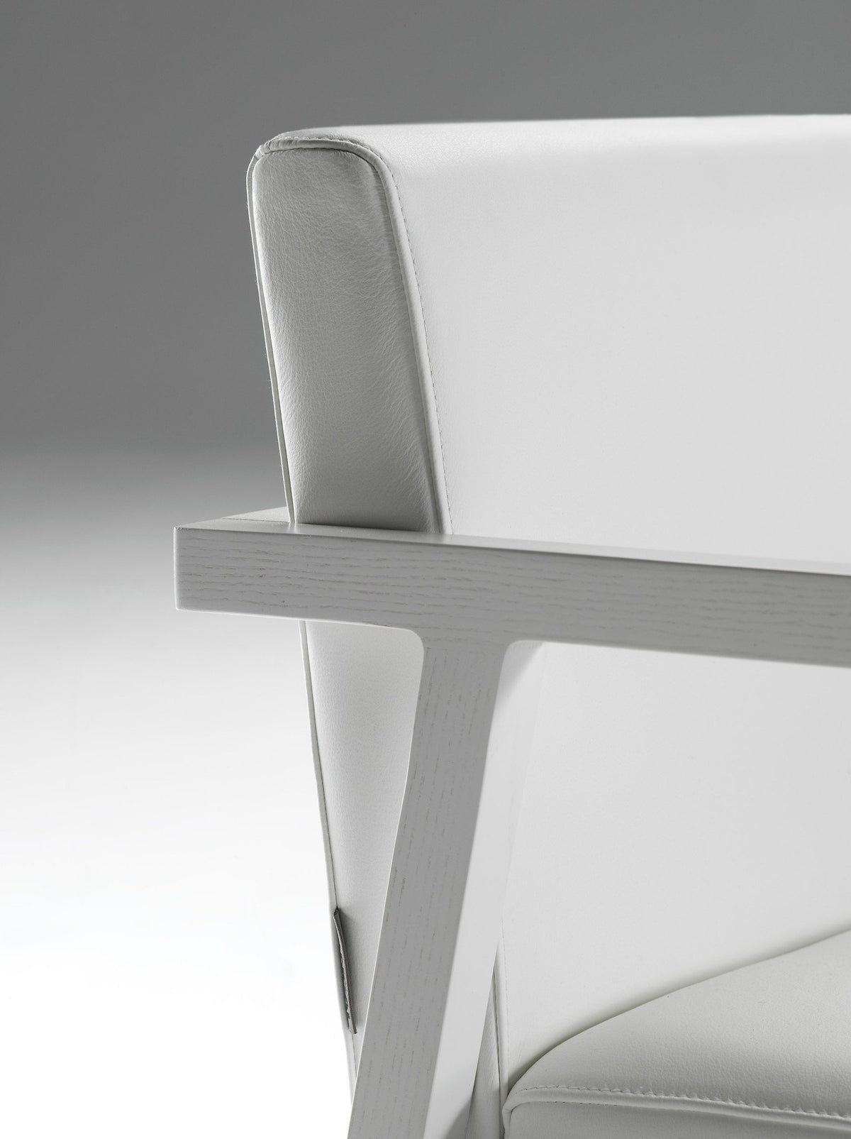 Midori Lounge Chair-Sancal-Contract Furniture Store