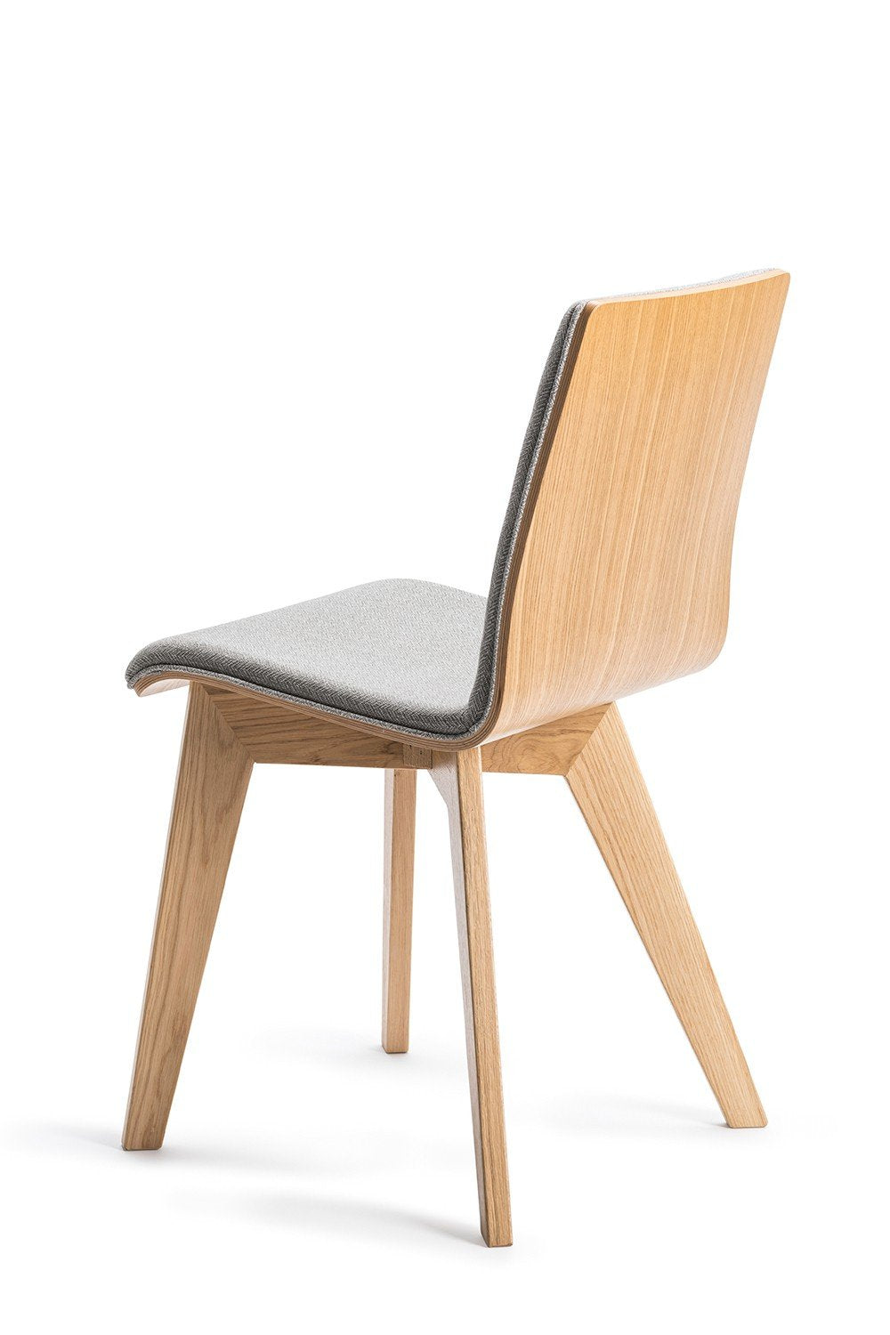 Mirka Nature Side Chair-Smart-Contract Furniture Store