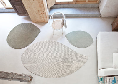 Quill L Rug-Nanimarquina-Contract Furniture Store
