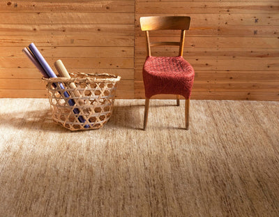 Natural Noche Natural Rug-Nanimarquina-Contract Furniture Store
