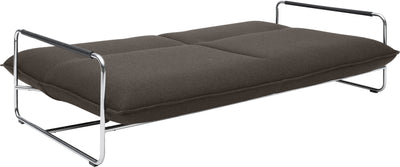 Nova Sofa Bed-Softline-Contract Furniture Store