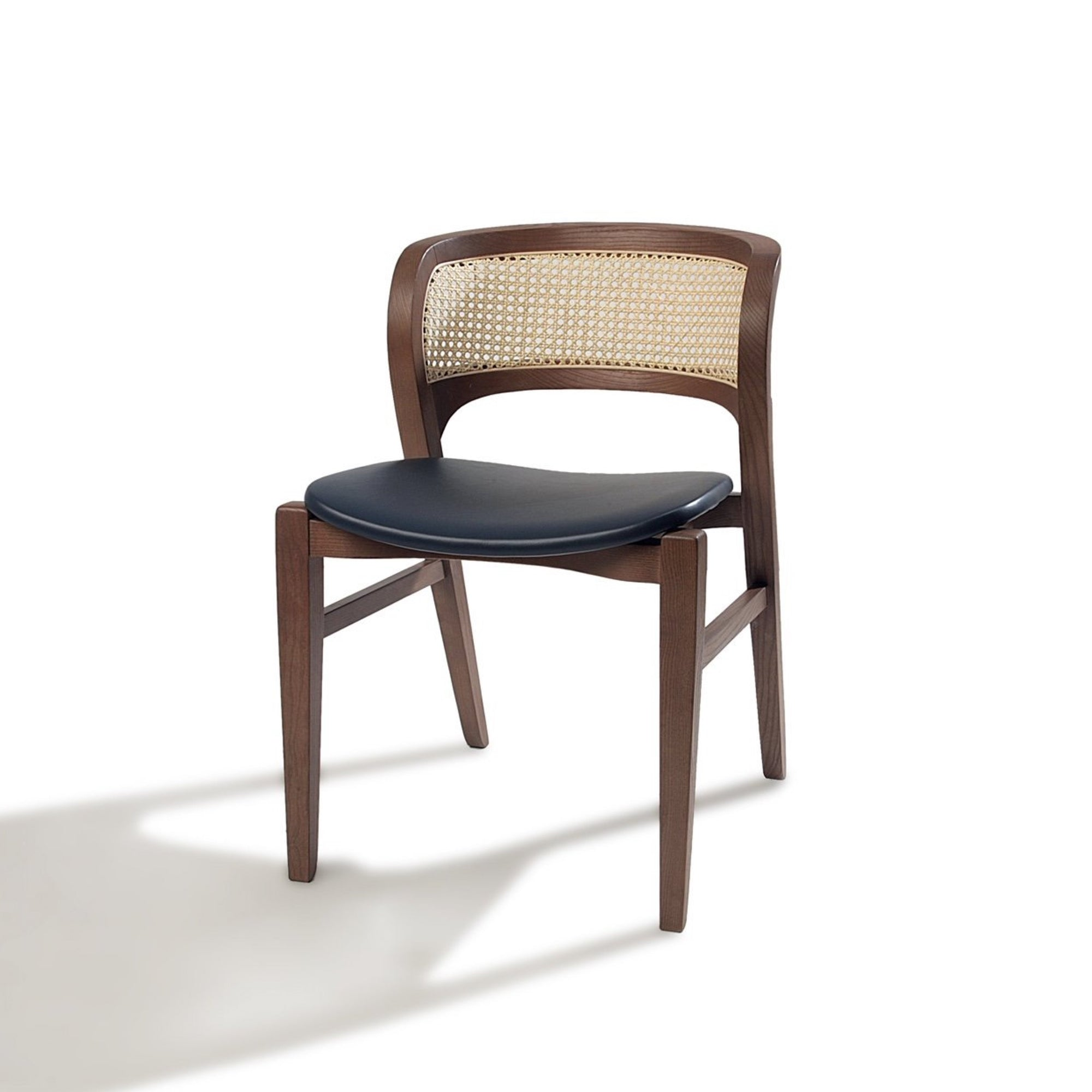 Nemesis Side Chair-X8-Contract Furniture Store