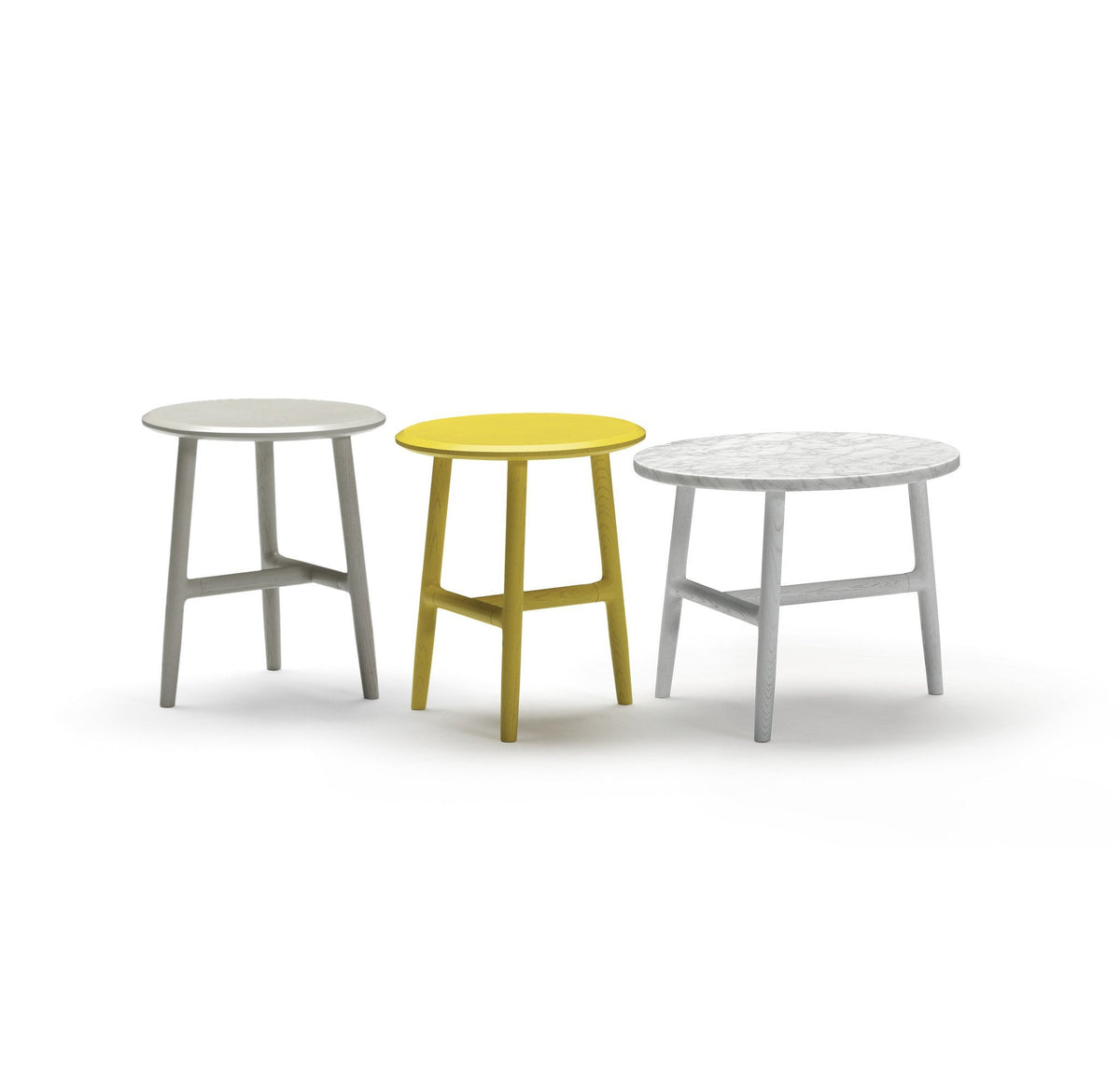 Nudo Side Table-Sancal-Contract Furniture Store