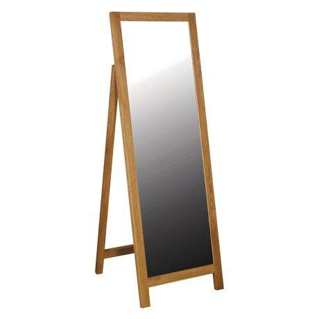Brooklyn Dressing Mirror-Coach House-Contract Furniture Store