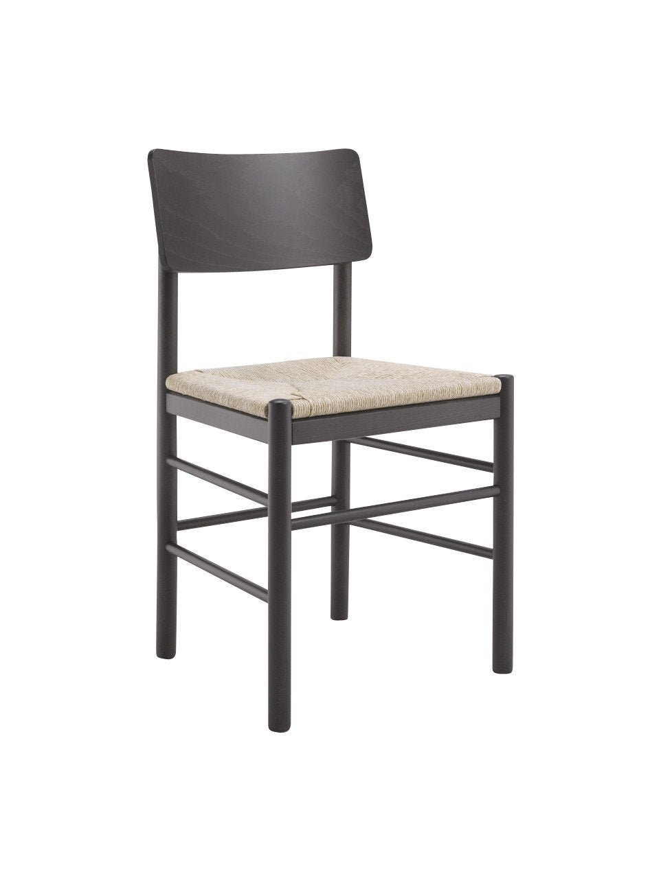 Malina Olivia Side Chair Contract Furniture Store