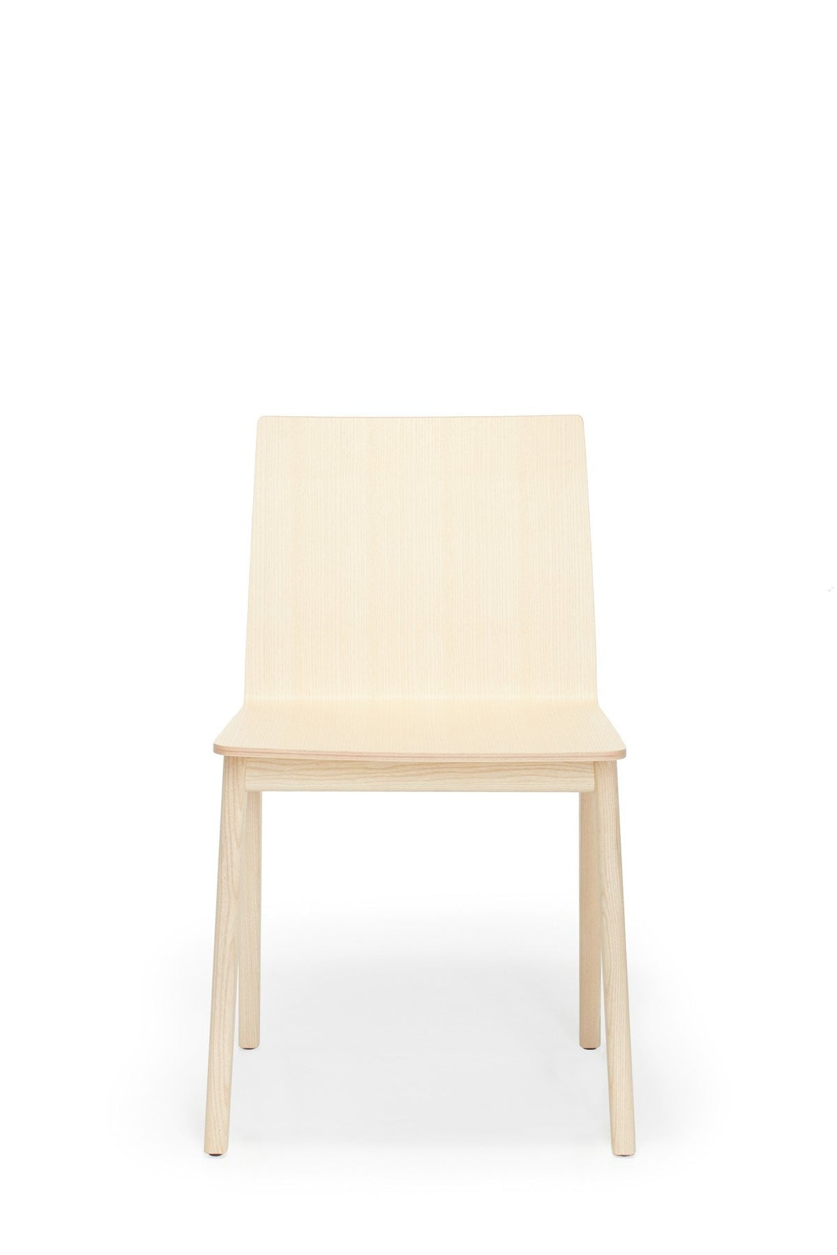 Osaka 2810 Side Chair-Pedrali-Contract Furniture Store