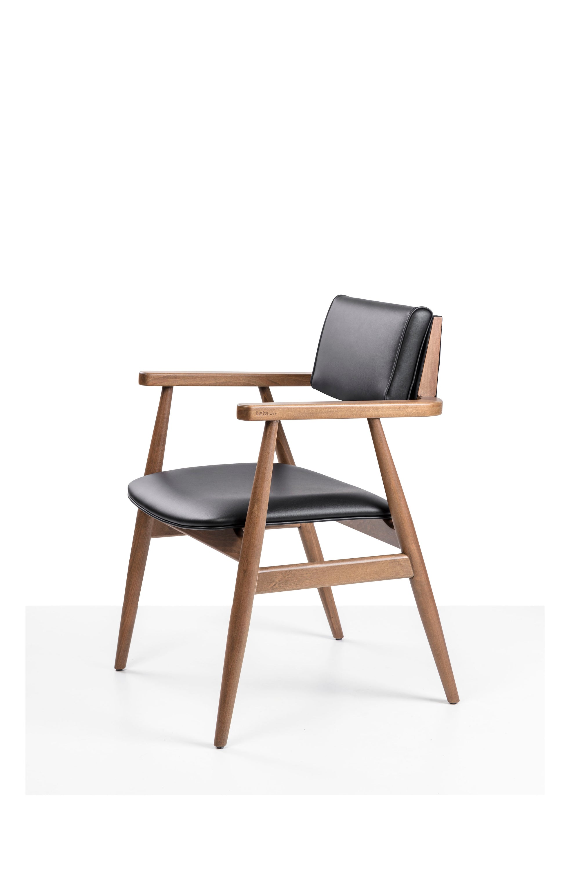 Lc Otto Plus Armchair Contract Furniture Store