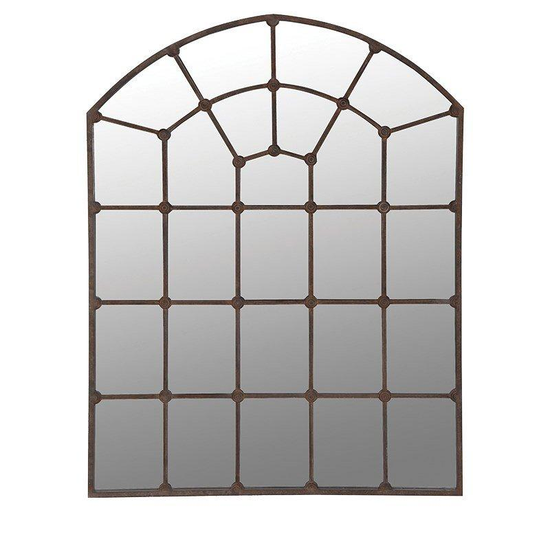 Arch Window Mirror-Coach House-Contract Furniture Store