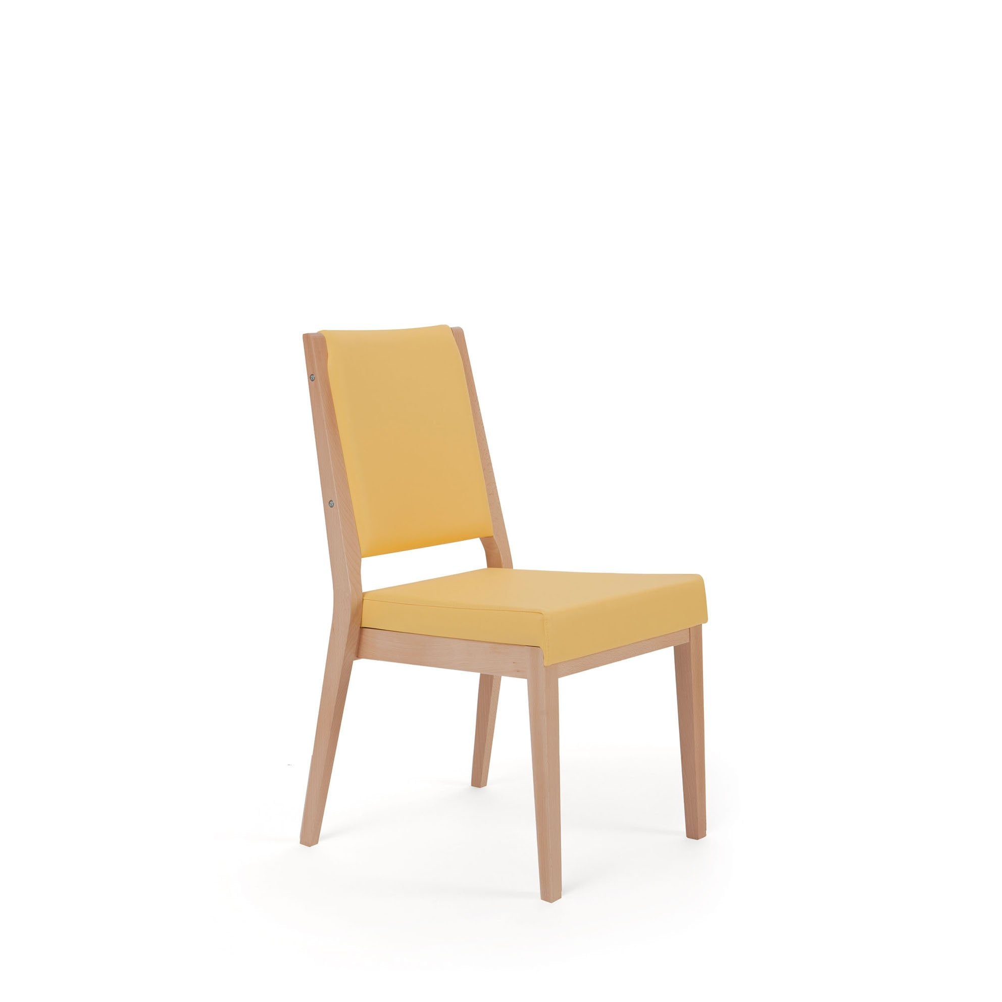 Aero 56-11/1 Side Chair-Piaval-Contract Furniture Store
