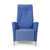 Fandango 79-62/3 Lounge Chair-Piaval-Contract Furniture Store