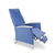 Fandango 79-63/3RPG Lounge Chair-Piaval-Contract Furniture Store