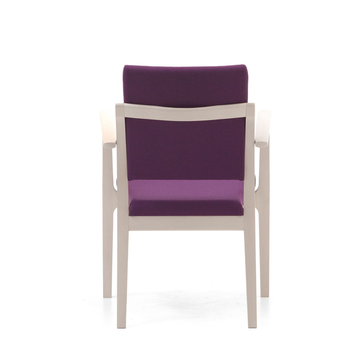 Mamy 66-14/1 Armchair-Piaval-Contract Furniture Store