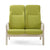 Relax Elegance 16-92/3 Sofa-Piaval-Contract Furniture Store