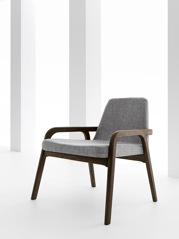 Decanter Lounge Chair-Passoni Nature-Contract Furniture Store