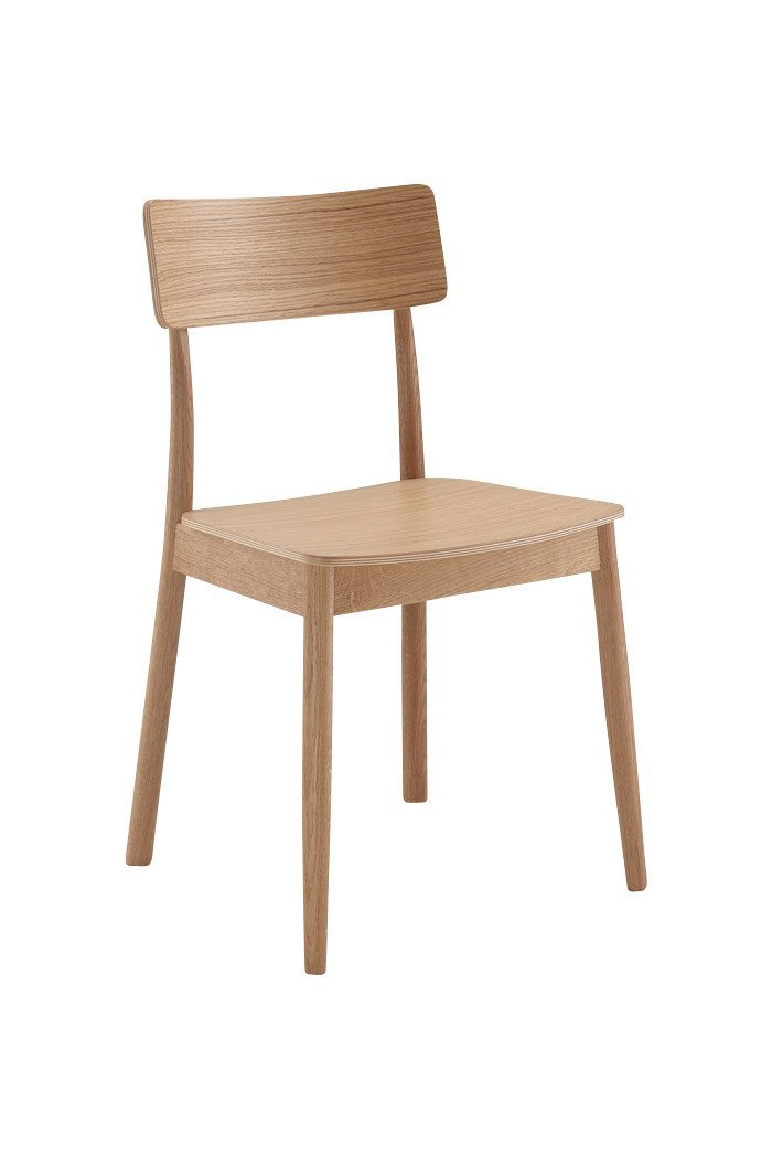 Pippa Side Chair-Malina-Contract Furniture Store