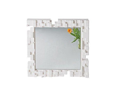 Pixel Mirror-Slide-Contract Furniture Store