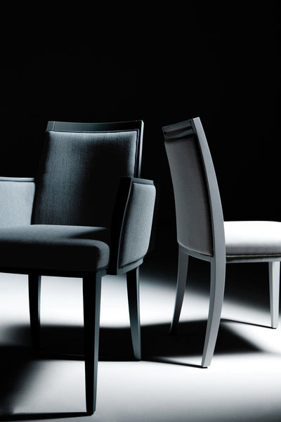 Reve Side Chair-Copiosa-Contract Furniture Store