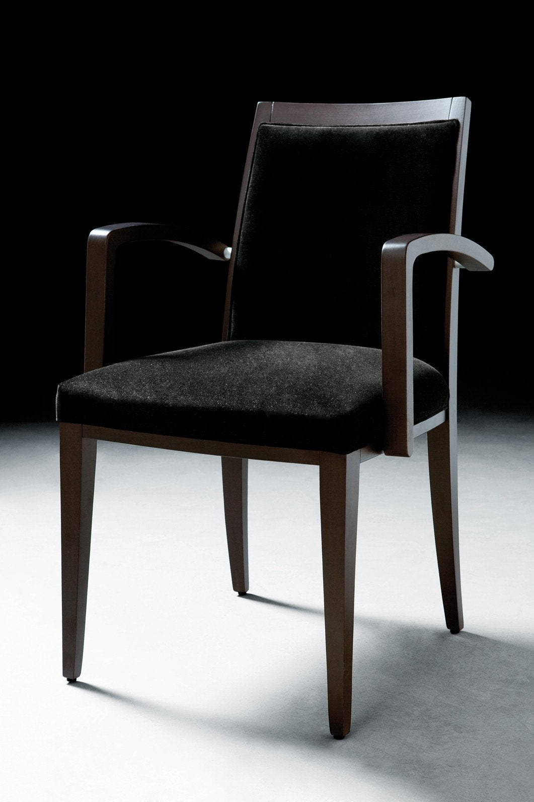 Reve Armchair-Copiosa-Contract Furniture Store