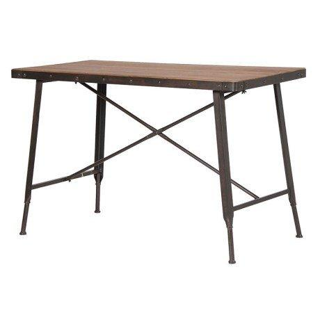 Atlas Dining Table-Its Old Tat-Contract Furniture Store