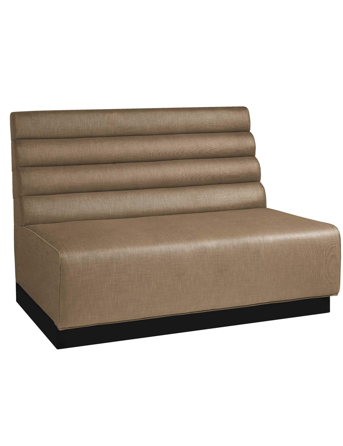 Roll Back Fixed Seating-Furniture People-Contract Furniture Store