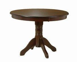 Richard Dining Table-Furniture People-Contract Furniture Store