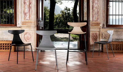 Romy Side Chair-Laco-Contract Furniture Store